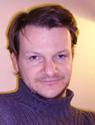 Arnaud Quéré