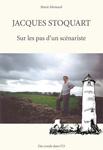 Jacques Stoquart, sur les pas d'un scénariste - Des ronds dans l'O, Récits-Documents (juil. 2008)