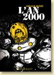 L'An 2000 d'Arnaud Quéré - Voir la présentation (Des ronds dans l'O, mai 2010)