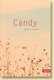 Candy - Voir la présentation