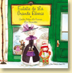 Eulalie de la Grande Rêverie par Amélie Billon-Le Guennec et Line Parmentier / Jeunesse - Voir la présentation