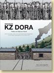 KZ Dora de Robin Walter / Histoire - Voir la présentation