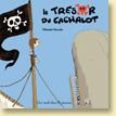 Le trésor du cachalot de Thibault Poursin / Jeunesse - Voir la présentation