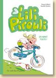 + d'infos sur Lili Pirouli volume 3, BD jeunesse à partir de 5 ans