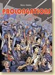 Prolongations T1 - Passion de Robin Walter / Récits, documents (ados / adultes) - Voir la présentation