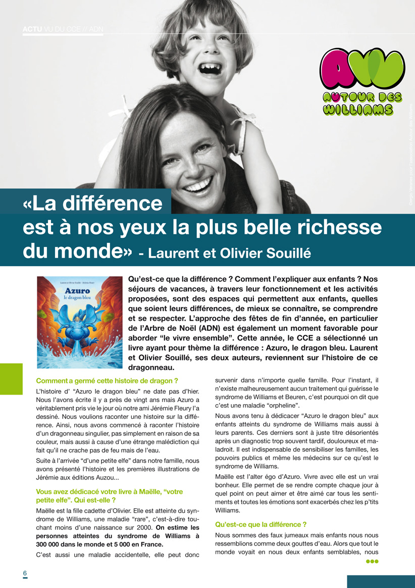 difference tout tous