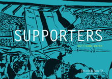 Supporters, de Guillaume Warth - expression libre (septembre 2015)