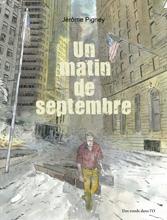 Un matin de septembre - Voir la présentation