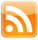 Abonnez-vous au fil RSS du blog