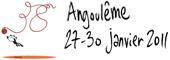 Rendez-vous au Nouveau Monde à Angoulême : plan d'accès, planning des dédicaces